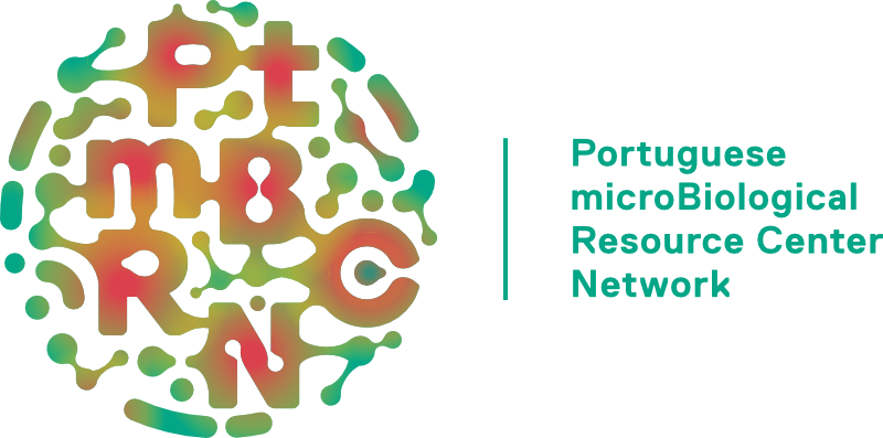 Portuguese microBiological Resource Center Network